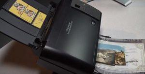 escaner-pc