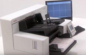 scanner-documentos