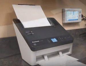 digitalizador-scanner